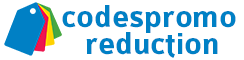 codespromo-reduction.com